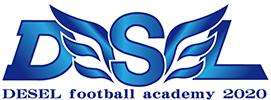 大田区のサッカースクール|デゼルフットボールアカデミー(DESEL)